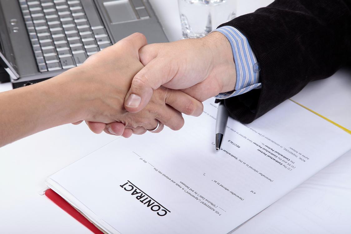 Соглашение о подписке на юридические услуги Башне Лоранна